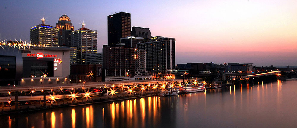 Image result for louisville ky